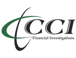 CCI Financial Investigations